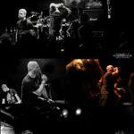 ANAAL NATHRAKH – Blastfest 2014