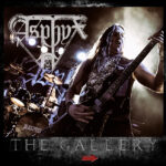 ASPHYX – Blastfest 21/2 2015 [USF Verftet]