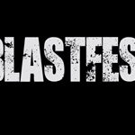 The first pics from BLASTFEST 2015 coming up on Facebook!