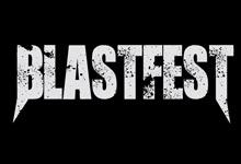 blastfest