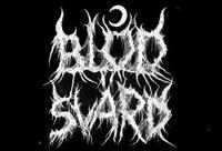 blodsvard