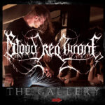 BLOOD RED THRONE – Blastfest 21/2 2015 [Garage]