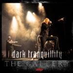 DARK TRANQUILLITY – Blastfest 19/2 2015