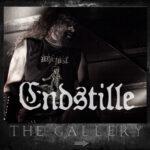 ENDSTILLE – Blastfest 20/2 2015 [Garage]