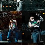 ORANGE GOBLIN – Sweden Rock Festival 2012