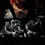 RAGNAROK – Blastfest 2014  [USF Verftet]