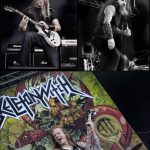 SKELETONWITCH – Party.San 2014