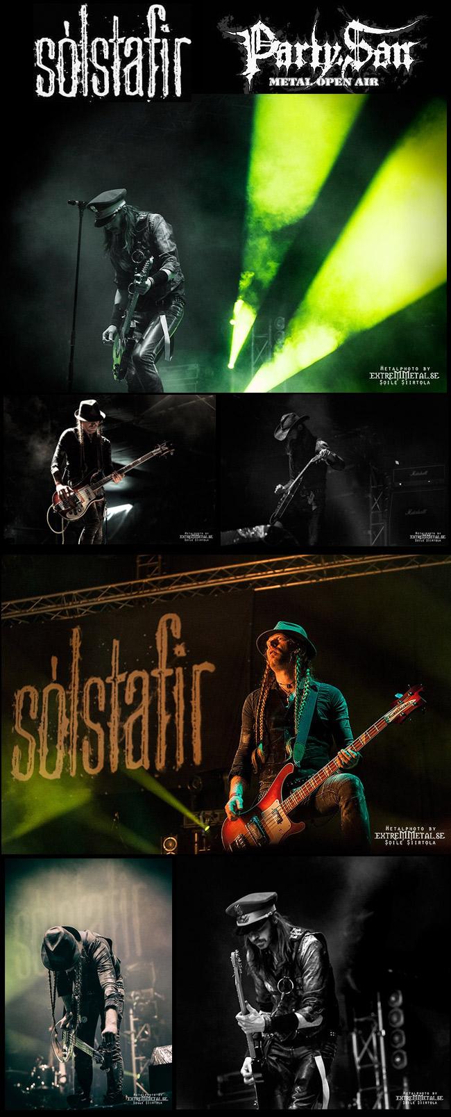 solstapsoa14