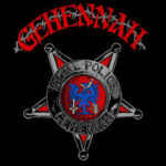GEHENNAH PHOTO DAY!!