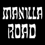 MANILLA ROAD – Old Grave Fest (Romanian Thrash Metal Fest 3rd edition) 10/10 2014 @ Fabrica, Bucharest