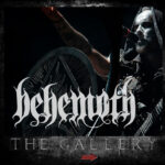 BEHEMOTH – Party.San 2015
