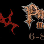 DEGIAL – Party.San 2015