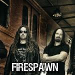 FIRESPAWN – Mörkaste Småland 2015