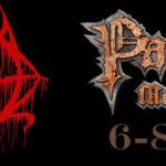 BLOODBATH – Party.San 2015