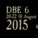 YEAR OF NO LIGHT – 22/8 2015 Dark Bombastic Evening 6