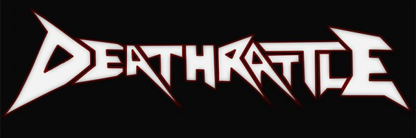 DEATHRATTLE  –  Old Grave Fest 4th edition 9/10 2015