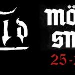 KHOLD – Mörkaste Småland 2015