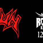 KRISIUN – Rockstadt Extreme Fest 2015