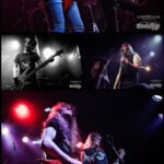 OBLITERATION – Old Grave Fest 4th edition 10/10 2015
