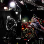 TURBOCHARGED – Old Grave Fest 4th edition 10/10 2015