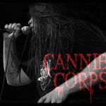 CANNIBAL CORPSE – Klubben 30/4 2006