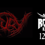 TACIT FURY – Rockstadt Extreme Fest 2015