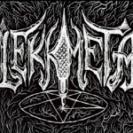 BLEKKMETAL  –  Friday  13/11 2015