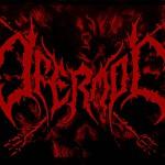 OFERMOD – Black Christmass 18/12 2015