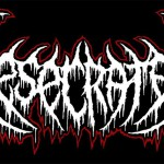 DESECRATED – Black Christmass 18/12 2015