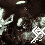 SECTU – Sthlm Copperfields 9/1 2016