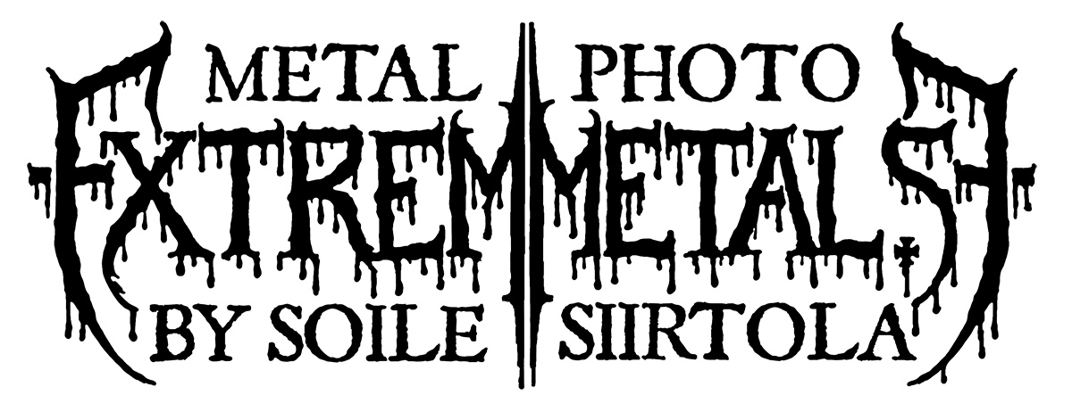 UBBE_ExtreMMetal_final_font2-[1589722]