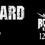BIOHAZARD – Rockstadt Extreme Fest 2015