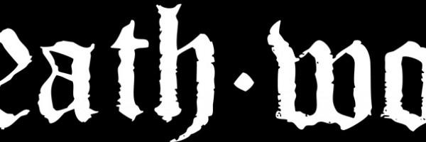 DEATH WOLF – Black Christmass 19/12 2015