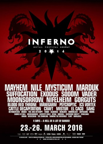 Inferno_Metal_Festival_2016_-__WrkueOZt