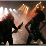 DISMEMBER – Gates Of Metal 2006