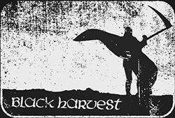 blackharvestlogo