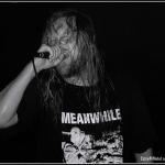 MERCILESS – Klubben 1/9 2004