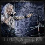MEMORIAM – Party.San 13/8 2016