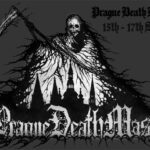 DARVAZA – 16/9 2016 Prague Death Mass III [Futurum Music Bar]