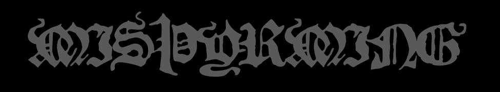 3540392140_logo