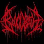 BLOODBATH – Black Christmass 16/12 2016 [Flygeln Norrköping]