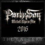 Party.San 2016 – The Misc.