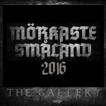Mörkaste Småland 22-24/8 2016 – The Misc.