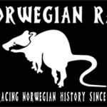 extreMMetal.se  ❤️  Norwegian Rat