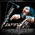 SOULFLY – GMF 13/7 2018