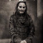 MORTIIS posters in the webstore