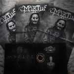 Stuff from MORTIIS