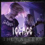 ICE AGE – Jönköping Metal Fest 2019