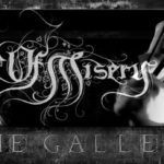 MIST OF MISERY – Belsepub 24/1 2020