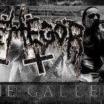 BELPHEGOR  – SLAKTKYRKAN 25/2 2020